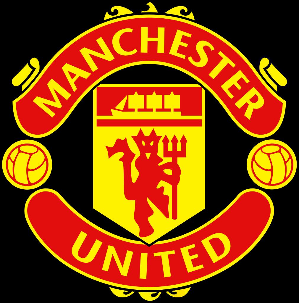 manchester united transfert